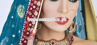 Mahrose Beauty Parlor