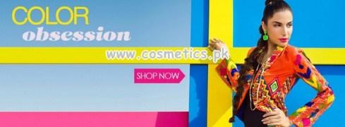 Rang Ja Latest Winter 2012-13 Casual Dresses 001