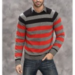 Leisure Club Casual Wear Collection 2013 For Men And Women   Pictures
