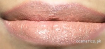 Perfect Nude Lip Makeup – Detailed Steps