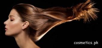 Top 5 Essential Vitamins For Hair Growth