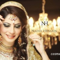 Nadia Hussain Salon and Clinic | Complete Details