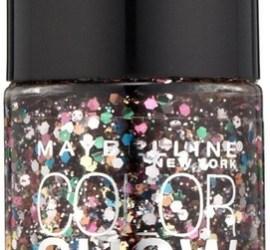 Top 6 Summer Nail Polish Shades by Maybelline 2015