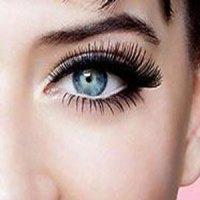 Mascara: un produit idéal pour les yeux