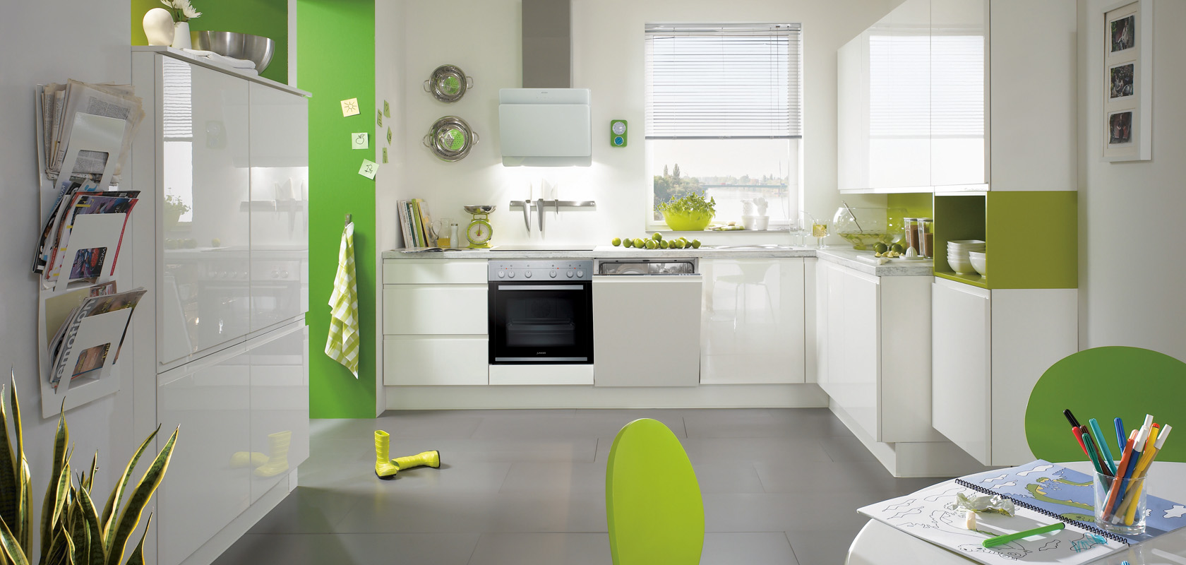 Cosmo Home Gmbh