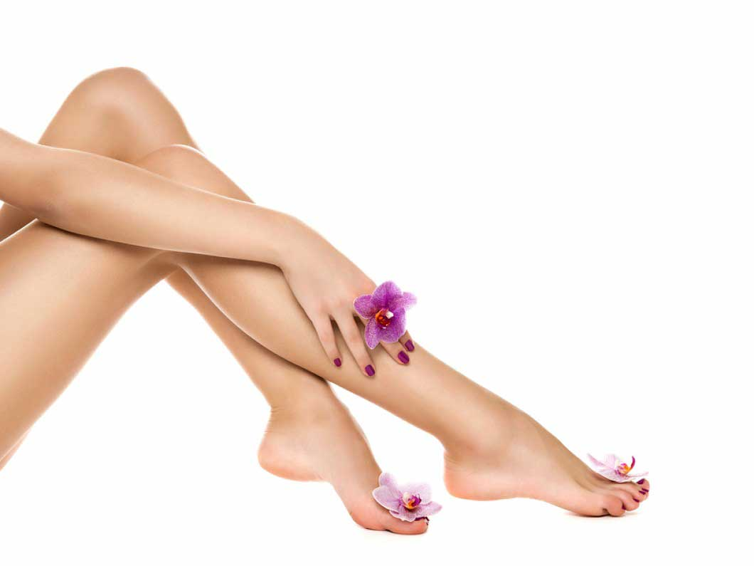 Spa Waxing Spa Services Massages Facials Makeup Waxing
