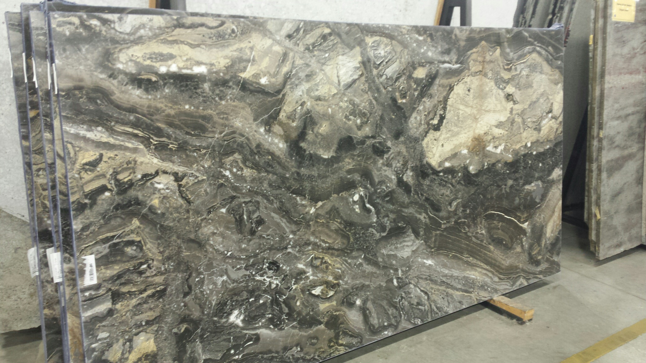 Granite Countertops Salt Lake City Utah Buy Emperador Dark 3cm Marble Slabs And Countertops In Salt