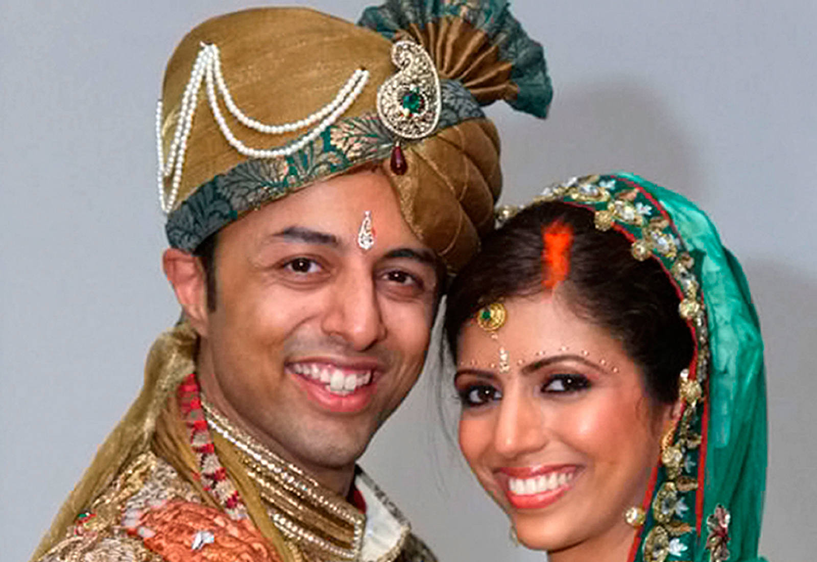 Dewani Trial Cape Town Shrien Dewani Was Reportedly Framed For The Muder Of His Wife
