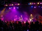 LosLobos-concert-event-lead.ashx