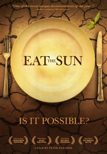 EatSun
