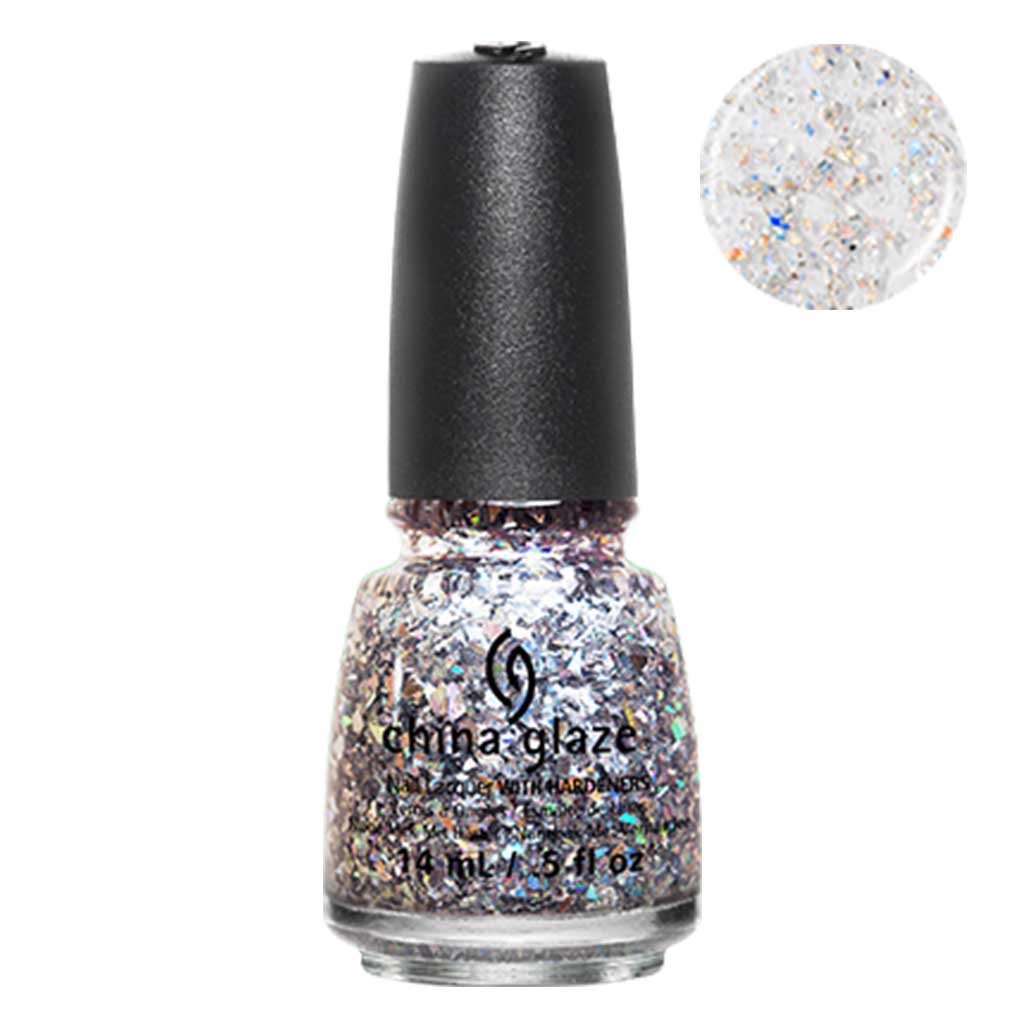 Cheers Sessel China Glaze Break The Ice Cheers 14ml