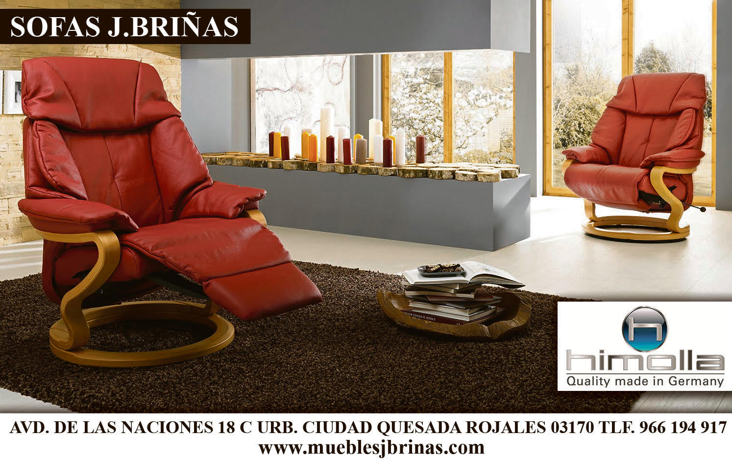Sofaland Spain Sofas Beds And Garden Furniture In Quesada Where To Buy Things