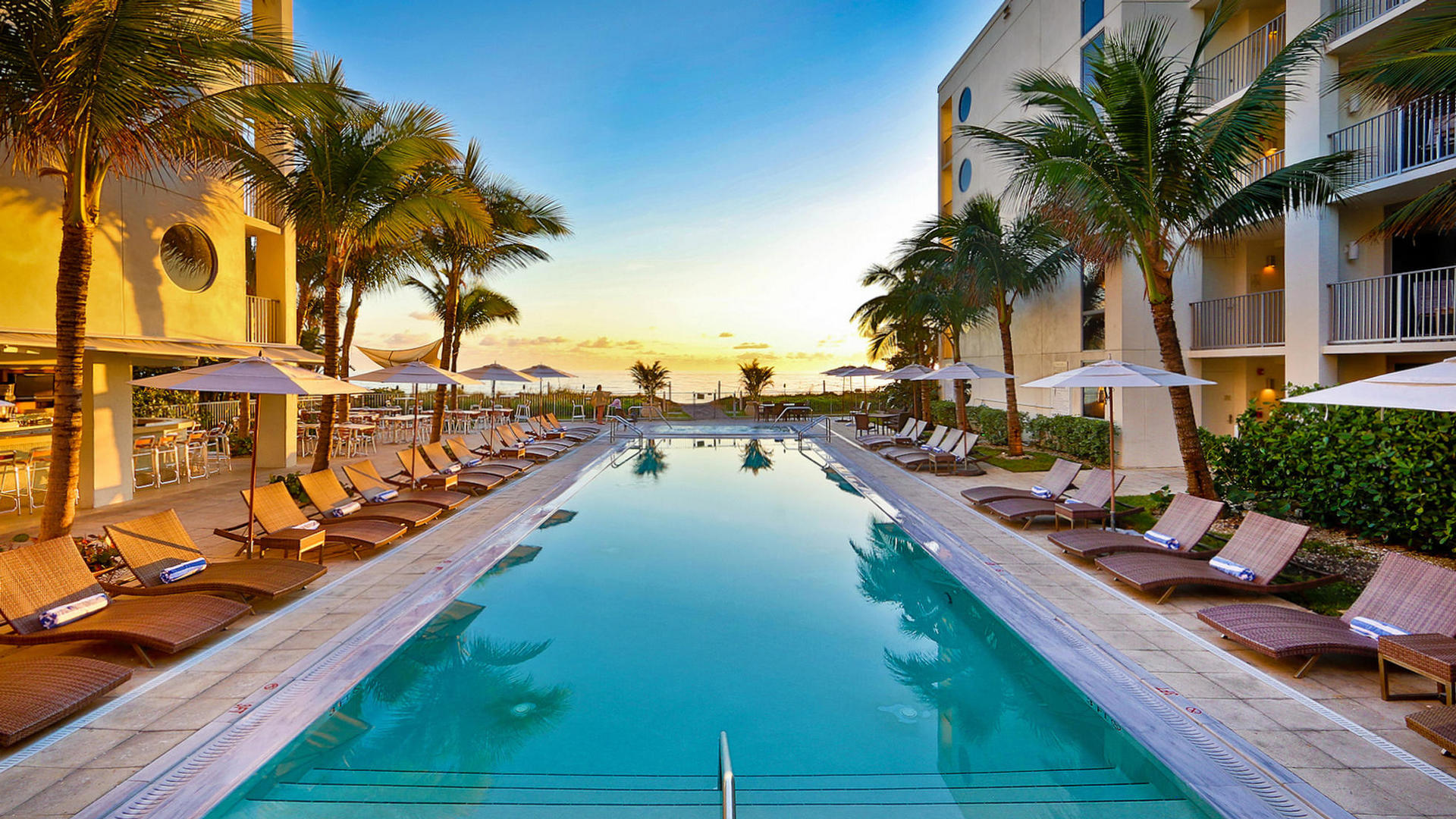 D Deals Florida Resort Deals Costa D Este Beach Resort Spa