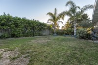 2247 Meyer Place Costa Mesa CA 92627