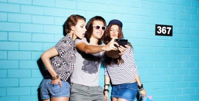 People having fun - Lifestyle - Costa Rica Dream Tours