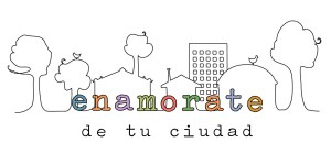 Enamorate de tu ciudad, 21 de abril