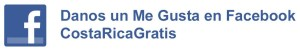 FB Costa Rica Gratis