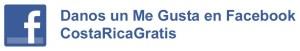 FB Costa Rica Gratis