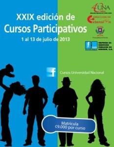 afiche1-una-cursos-participativos-2013