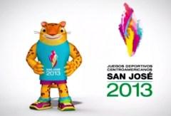 juegos centro 2013