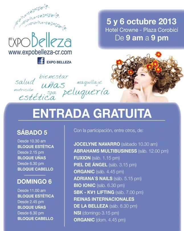 expobelleza13