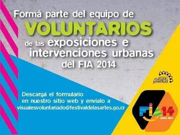 artes visuales fia vol 2014