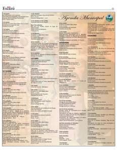 Agenda-Cultural-page-1