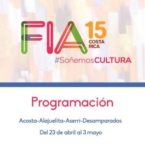 FIA Programacion Titulo
