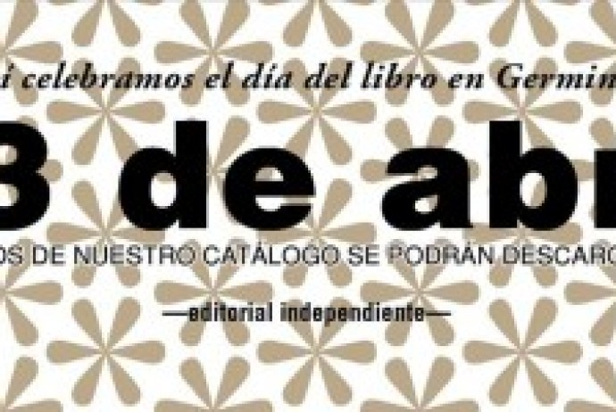 libros-gratis-edgerm