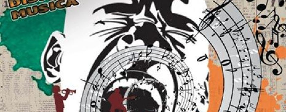 Música nacional: Recopilación de CR Indie 2015