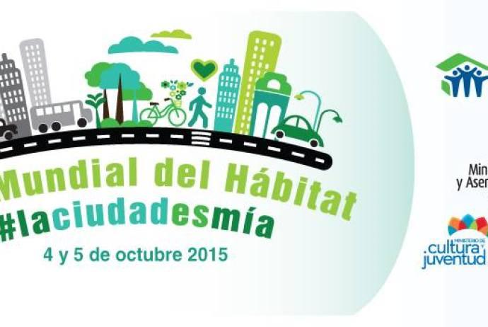 habitat 2015