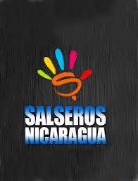 La Salsa triunfa en Nicaragua