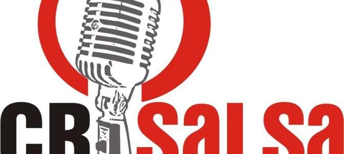 La Salsa 2014 en Costa Rica: ¿Cual fue tu favorita?