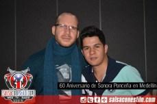 sonora_poncena_60aniversario_salsaconestilo104