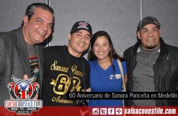 sonora_poncena_60aniversario_salsaconestilo115