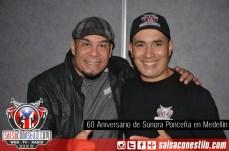 sonora_poncena_60aniversario_salsaconestilo120