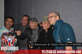 sonora_poncena_60aniversario_salsaconestilo127