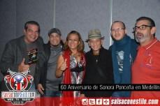 sonora_poncena_60aniversario_salsaconestilo128