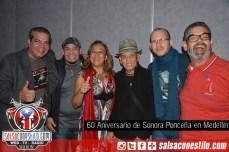 sonora_poncena_60aniversario_salsaconestilo129