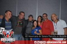 sonora_poncena_60aniversario_salsaconestilo131