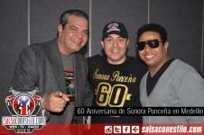 sonora_poncena_60aniversario_salsaconestilo136