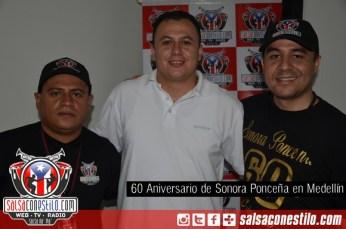 sonora_poncena_60aniversario_salsaconestilo139