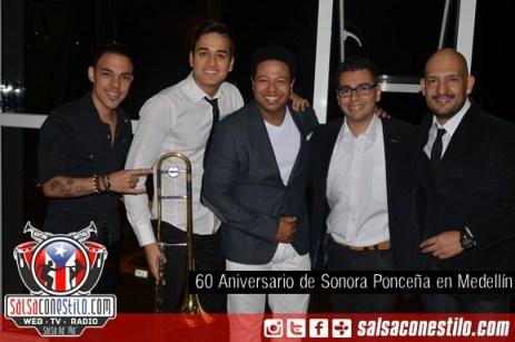 sonora_poncena_60aniversario_salsaconestilo145