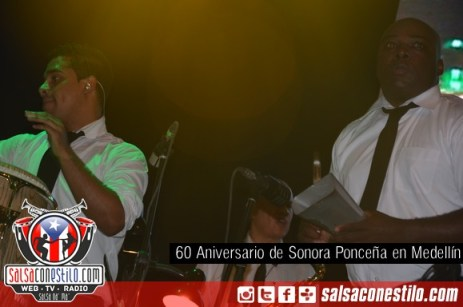 sonora_poncena_60aniversario_salsaconestilo159