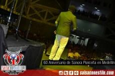 sonora_poncena_60aniversario_salsaconestilo161