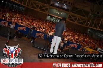 sonora_poncena_60aniversario_salsaconestilo162