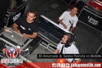 sonora_poncena_60aniversario_salsaconestilo163
