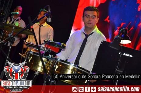 sonora_poncena_60aniversario_salsaconestilo170