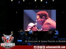 sonora_poncena_60aniversario_salsaconestilo18