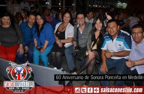 sonora_poncena_60aniversario_salsaconestilo182
